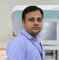 Dr. Jawad Hassan
