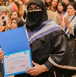 Dr. Ghazala Ahmed